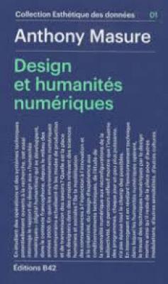 design-et-humanitEs-numEriques