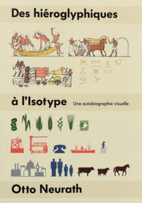 des-hiEroglyphiques-À-l-isotype-une-autobiographie-visuelle