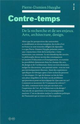contre-temps-de-la-recherche-et-de-ses-enjeux-arts-architecture-design