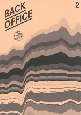 back-office-numEro-2