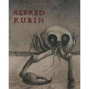 alfred-kubin-1877-1954