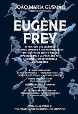 eugEne-frey-inventeur-des-cElEbres-dEcors-lumineux-À-transformations-du-thEÂtre-de-monte-carlo