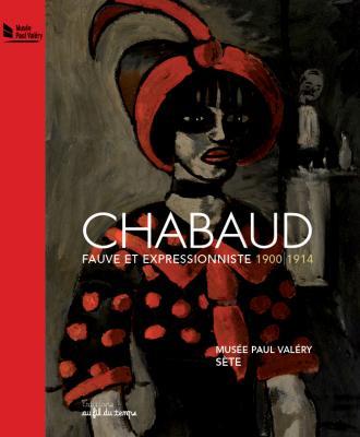 chabaud-fauve-et-expressionniste-1900-1914