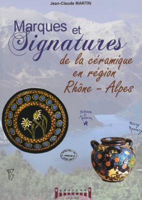 marques-signatures-de-la-ceramique-en-region-rhOne-alpes