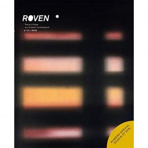 roven-n°15