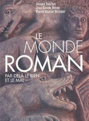 le-monde-roman-par-dela-le-bien-et-le-mal-une-iconographie
