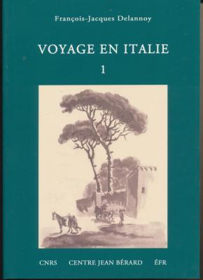 voyage-en-italie-mars-1780-dEcembre-1782-
