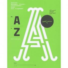 jouer-avec-l-alphabet-super-cahier-n°-1