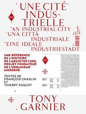 une-citE-industrielle-par-tony-garnier