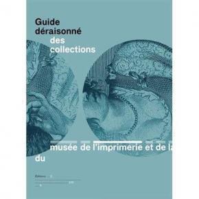 guide-dEraisonnE-une-histoire-de-l-imprimerie-et-de-la-communication-graphique