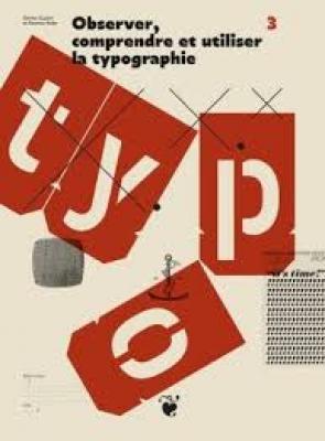 observer-comprendre-et-utiliser-la-typographie-francais