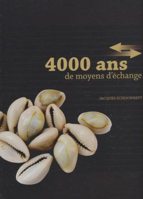 4000-ans-de-moyens-d-echange
