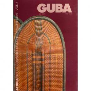 guba-boucliers-tressEs-du-bassin-du-congo-wicker-shields-of-the-congo-basin-