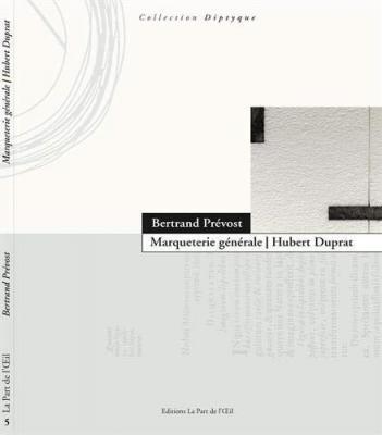 marqueterie-gEnErale-hubert-duprat