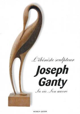 joseph-ganty-l-EbEniste-sculpteur-sa-vie-son-oeuvre