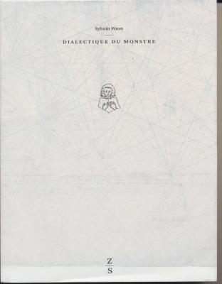 dialectique-du-monstre-enquete-sur-opicino-de-canistris