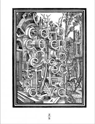geometria-et-perspectiva