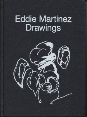 eddie-martinez-drawings