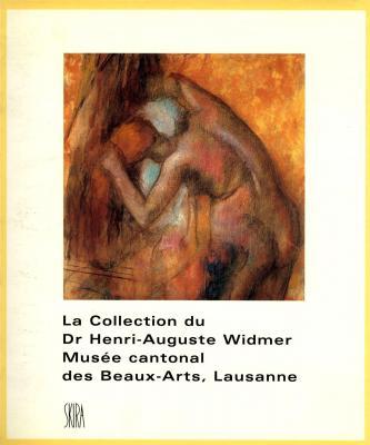 la-collection-du-dr-henri-auguste-widmer-
