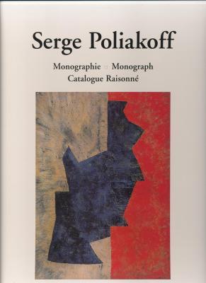serge-poliakoff-catalogue-raisonnE-