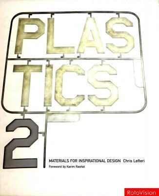 plastics-2