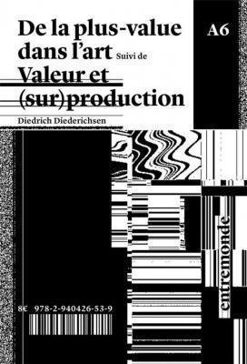 de-la-plus-value-dans-l-art-suivi-de-sur-production-et-valeur