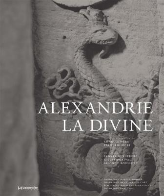 alexandrie-la-divine