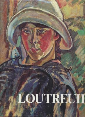 maurice-loutreuil-peintre-maudit-de-l-Ecole-de-paris-