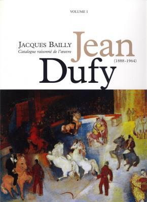 jean-dufy-1888-1964-