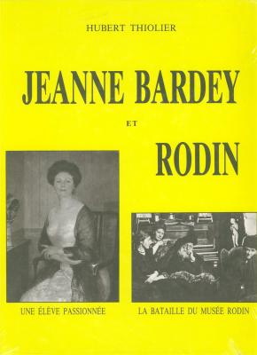 jeanne-bardey-et-rodin-