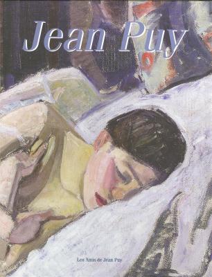 jean-puy-1876-1960-
