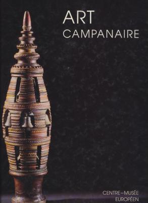 art-campanaire