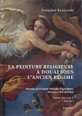 la-peinture-religieuse-À-douai-sous-l-ancien-rEgime