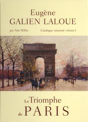 eugene-galien-laloue-1854-1941-