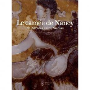 le-camEe-de-nancy-de-nEron-À-saint-nicolas