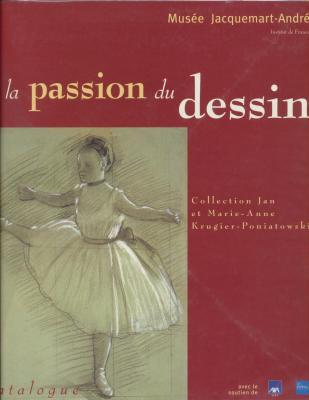 la-passion-du-dessin-collection-jan-et-marie-anne-krugier-poniatowski-