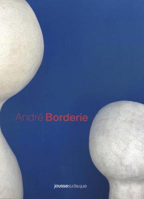 andrE-borderie-crEateur-de-formes