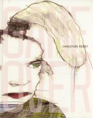 christine-rebet-game-over-