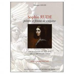 sophie-rude-peintre-et-femme-de-sculpteur-une-vie-d-artiste-au-xixe-siecle-dijon-bruxelles-paris-