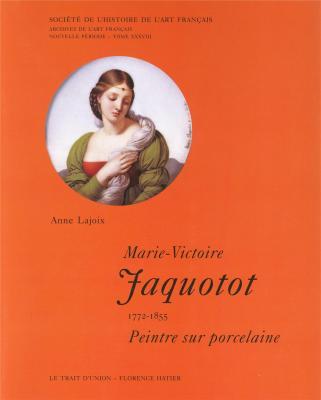 marie-victoire-jaquotot-1772-1855-peintre-sur-porcelaine