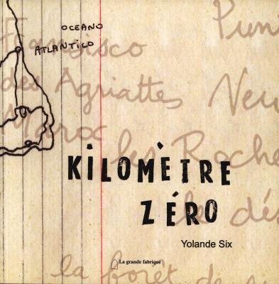 kilometre-zero