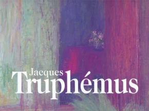 jacques-truphemus
