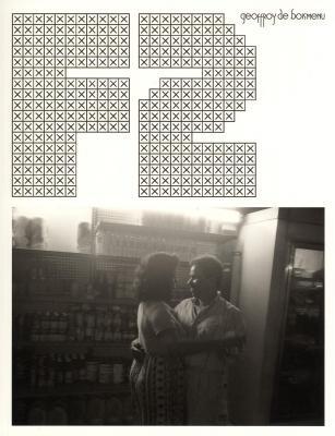 f2-by-geoffroy-de-boismenu