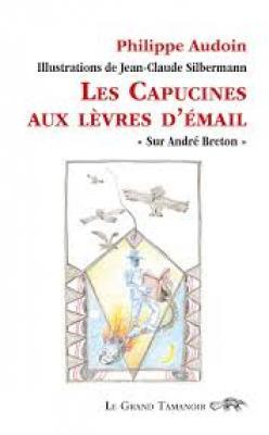 les-capucines-aux-lEvres-d-Email