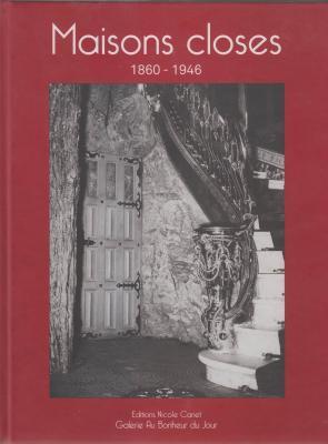 maisons-closes-1860-1946