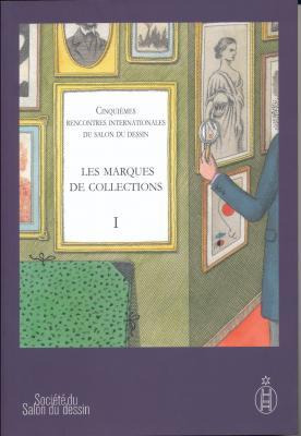 cinquiemes-rencontres-internationales-du-salon-du-dessin-les-marques-de-collections-1