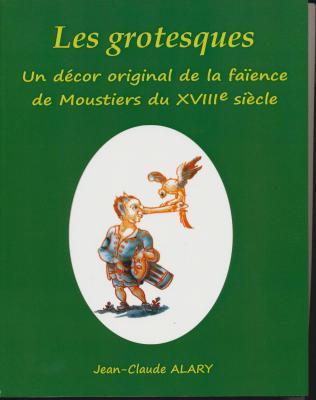 les-grotesques-un-dEcor-original-de-la-faIence-de-moustiers-du-xviiie-siEcle