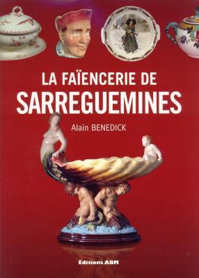 la-faiencerie-de-sarreguemines