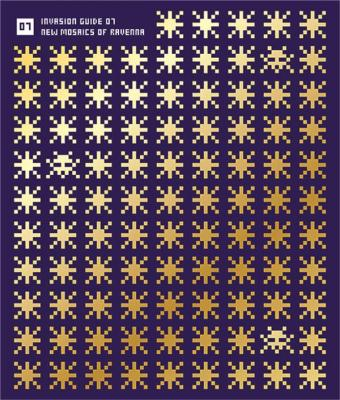 invader-new-mosaics-of-ravenna-invasion-guide-07