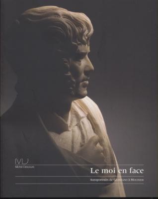le-moi-en-face-autoportraits-de-giordano-À-molinier